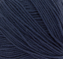 Load image into Gallery viewer, Luxury Merino DK