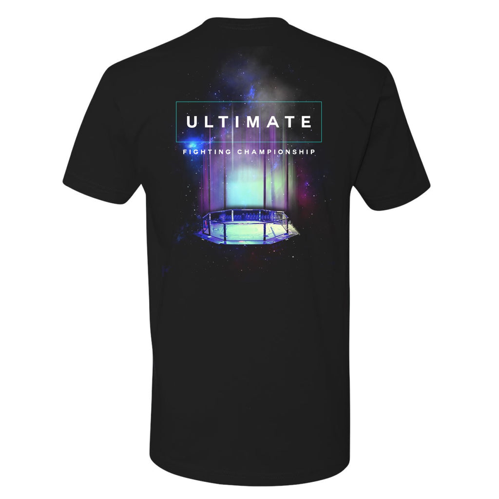 UFC Stagelights Tee