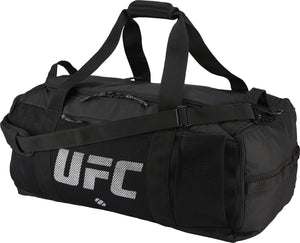 UFC Reebok Grip Bag