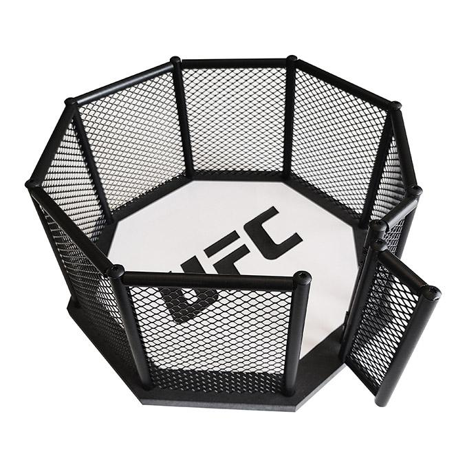 UFC Collectible Octagon