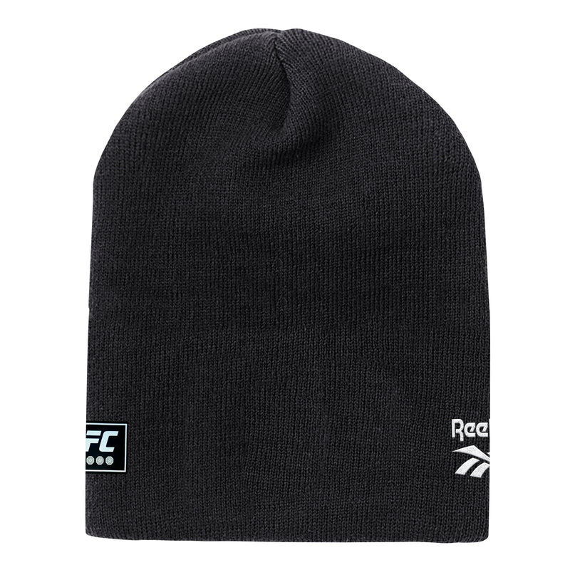 Reebok UFC 244 NYC Knit beanie -Grey