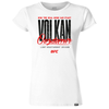 UFC Volkan Oezdemir Fighting Pride Graphic Tee- Black