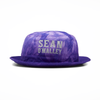 "UFC Sugar Sean O'Malley Sugar Sean Show"" Bucket Hat -Purple"