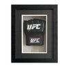 Conor McGregor Autographed Official UFC Fight Gloves -Limited Availability