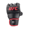 UFC Contender MMA 6oz Fitness Glove-Black