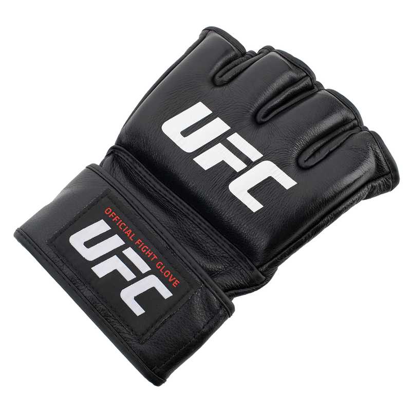 Official UFC Fight Gloves