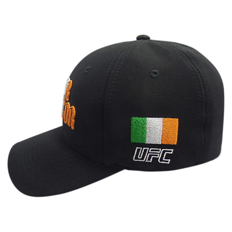 Conor McGregor Performance Flex Fit Cap