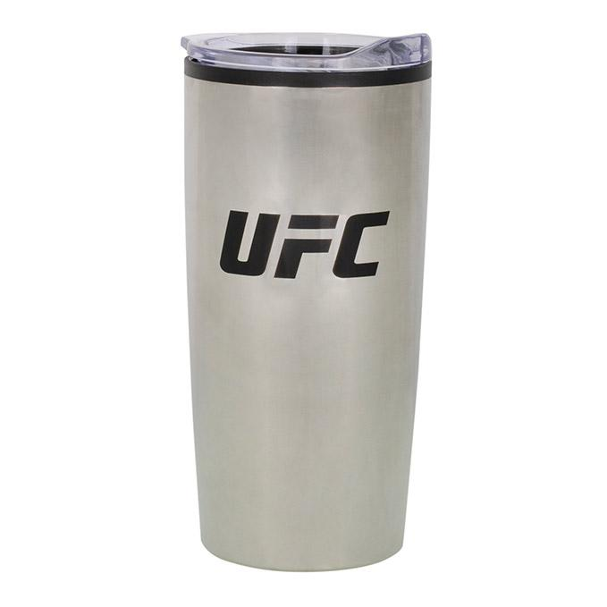 UFC Stainless Steel Tumbler