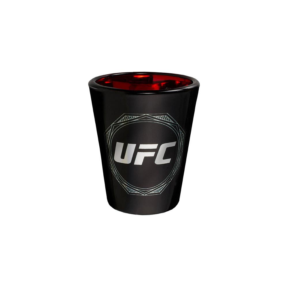 UFC Shot Glass