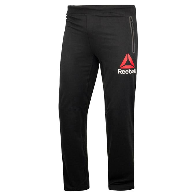 UFC Reebok Fight Night Walkout Pants