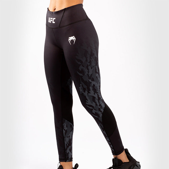 UFC VENUM Authentic Fight Week Women's Leggings