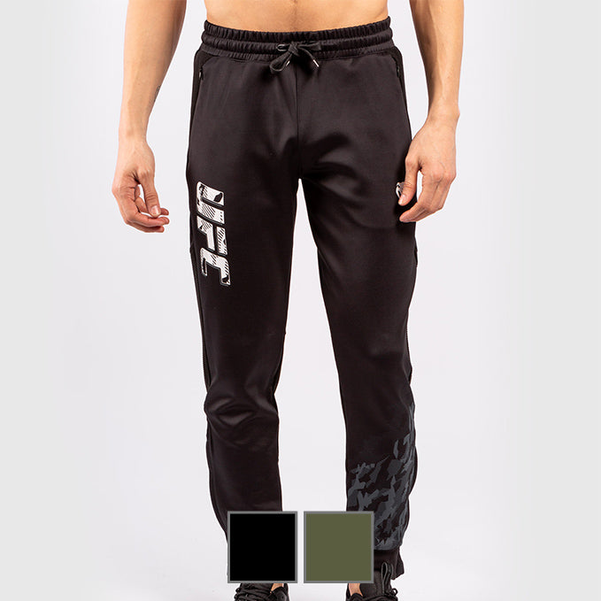 UFC VENUM Authentic Fight Week Men's Pant