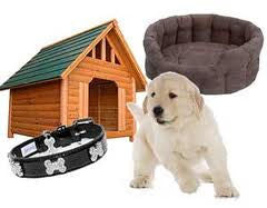 For more details about dog products discounts visit the The Dog Lovers Store at: http://dogsiteworld.com/