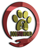 Dog Site World