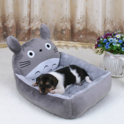 6 Colors Joy Animal Dog Pet Beds Mats