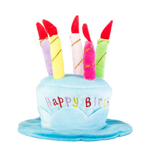 Birthday Accessories Pet Dog Accessories