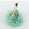Lace Ring Bell Magic Cap Princess Crown Dog