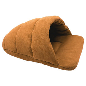 Dog Bed House for Small Dogs