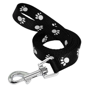 Nylon Pet Dog Leash Belt Puppy Walkiing Training Dog