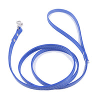 Pet Lead Leash For Dogs