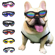 Dog Cat Pet Glasses Sunglasses Small Dog Eye-wear