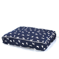 Pet Products Dog Beds Mats Pet Bed Puppy Pad Dog Bench Sofa Lounger