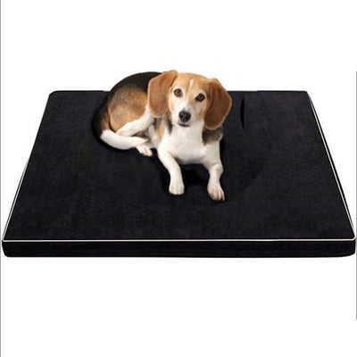 All Seasons Pet Dog Sofa Mats Washable