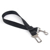 Dog Safety Belts Pet Leads Leash