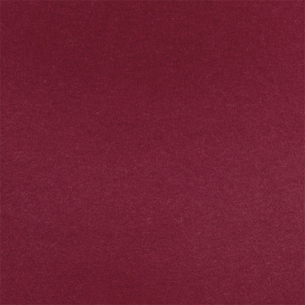 5mm Thick 100% Wool Designer Felt By Foot - Solid Tones