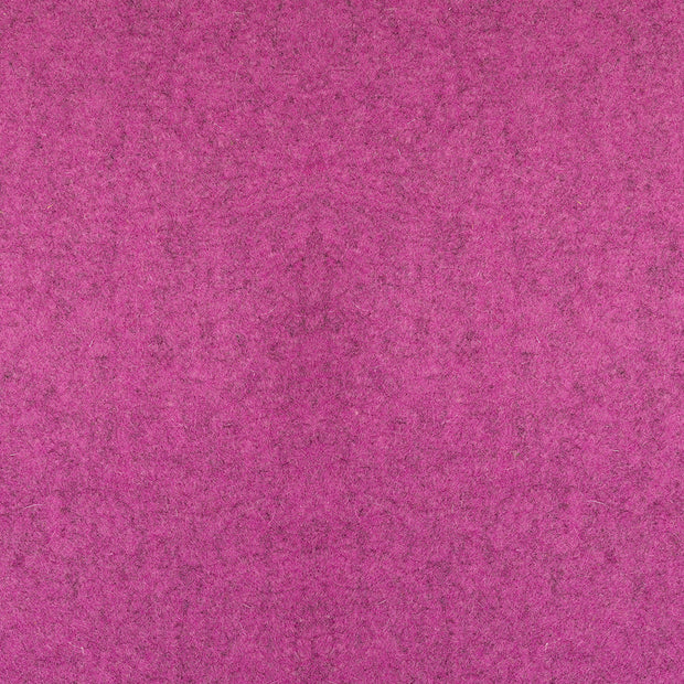 3mm Thick 100% Wool Designer Felt By Foot -  Earth Tones