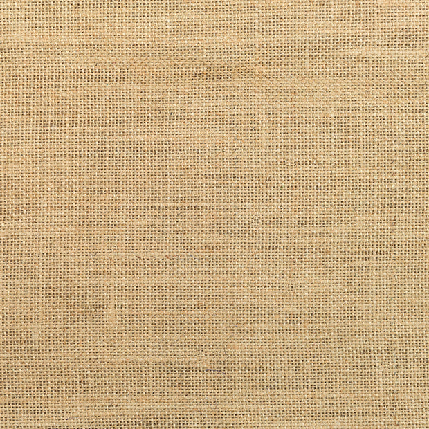 12 oz. Burlap By Yard