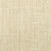 10 oz. Burlap By Yard - Dyed