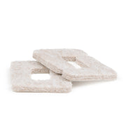 Heavy Duty Corner Pads - 16 Pieces