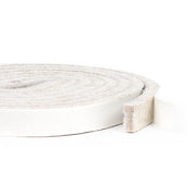 Heavy Duty Felt Tape - 4 Pieces