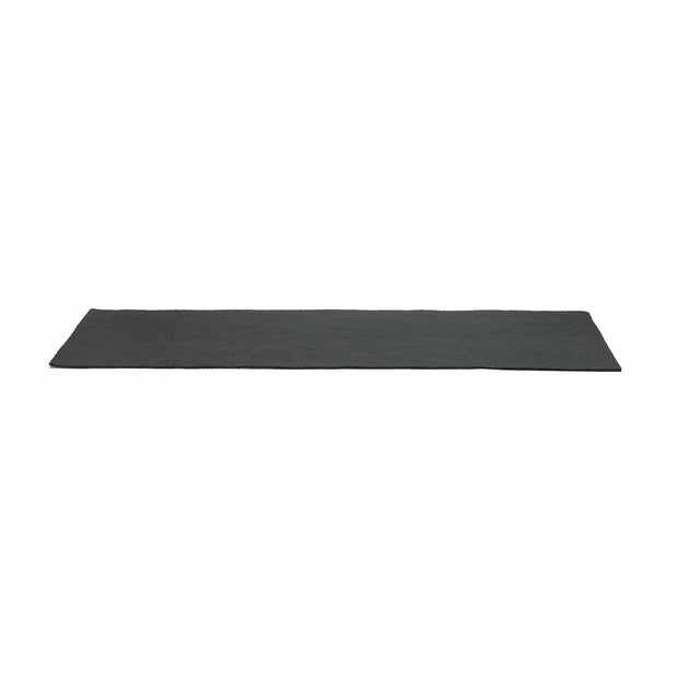 "Kapmat Watering Mat - 12"" Wide x 36"" Long"