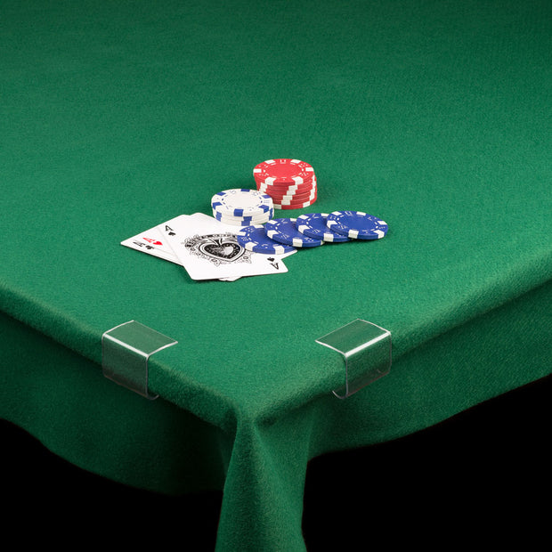 Poker/Card Table Felt