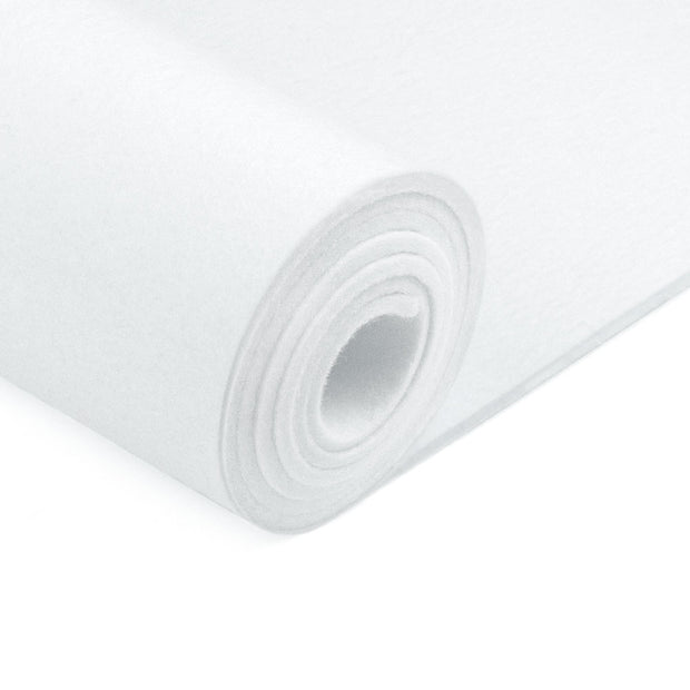 Polyester Felt By Yard - High Density