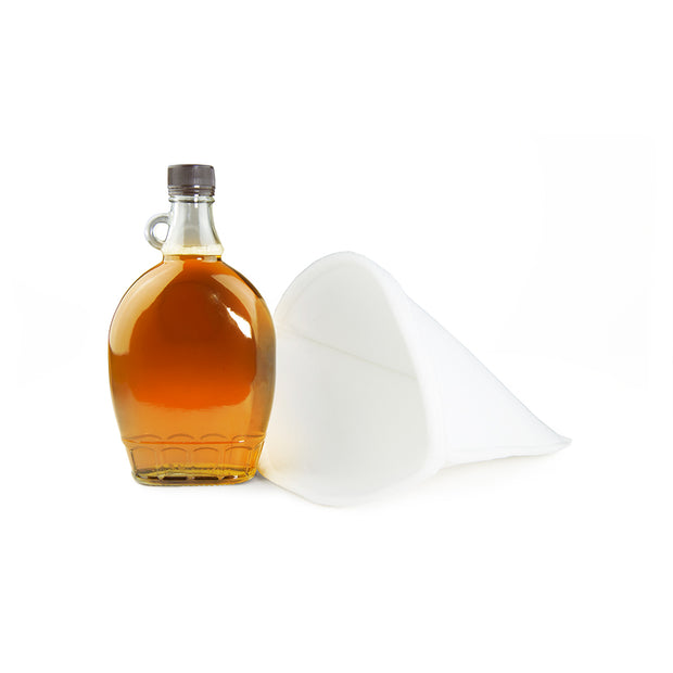 Maple Syrup Starter Kit