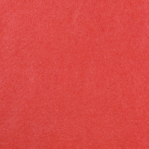 Rayon/Viscose Craft Felt By Yard - Adhesive