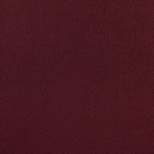 Rayon/Viscose Craft Felt By Yard