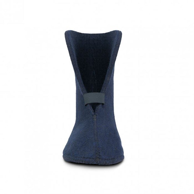 Wool Felt Replacement Boot Liners (826 BB)