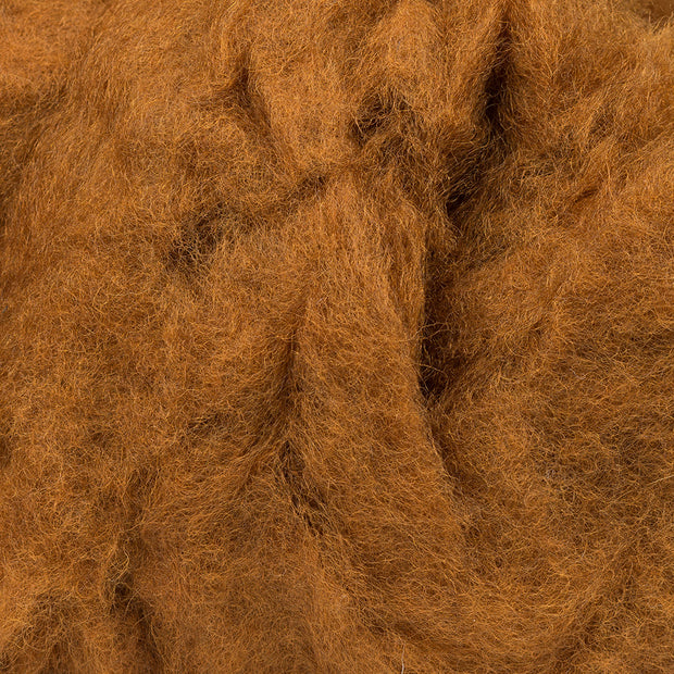 Felting Wool - 1LB Bag