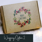 Thoughts Gift Box