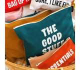 The Good Stuff Bag