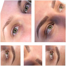 Load image into Gallery viewer, Swank Posh Deluxe Brow Course