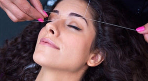 Threading 101 - A Workshop
