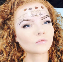 Load image into Gallery viewer, Combo Microblading Course - All Things Brows