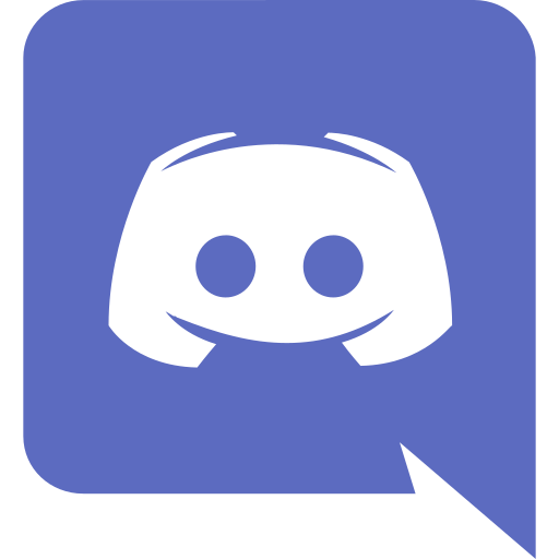 Join Outtire's Discord!