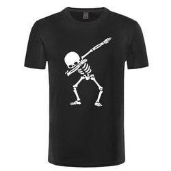 Skeleton Dance Shirt