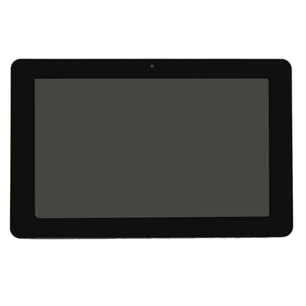 "Mimo Adapt-IQ 7"" Digital Signage Tablet Android 4.4/5.1- RK3188 Processor (MCT-70QDS)"